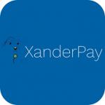 Xanderpay2