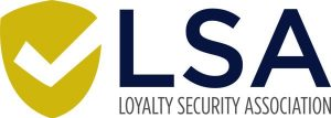 LSA_logo_std