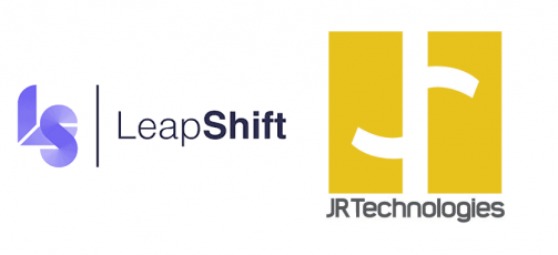 Leapshift JR Technologies