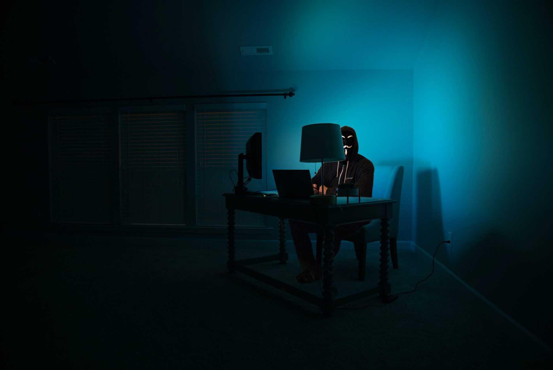 ATPS Virtual Fraud 2021 Page