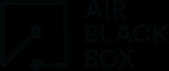 air-black-box_owler_20190311_194132_original