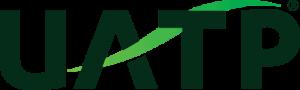 UATP_CMYK_RegisteredMark