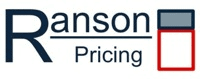 Ranson Pricing